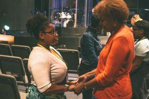 Selah Conference 26