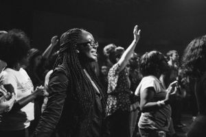 Selah Conference (Night 2) 16