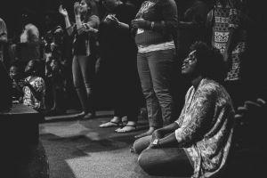 Selah Conference (Night 2) 19